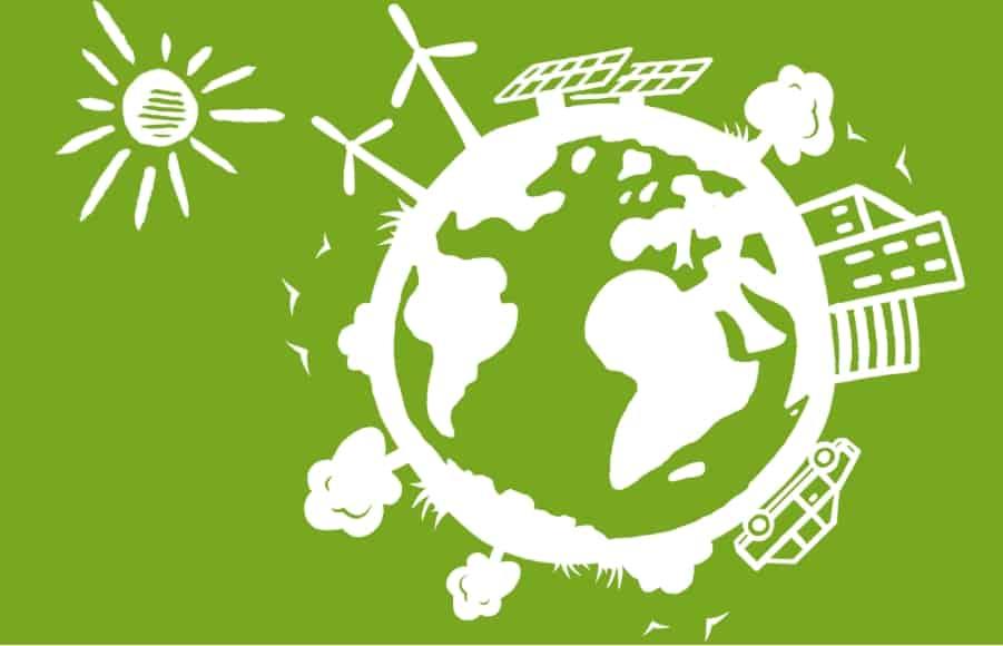 viajar de graça para Alemanha green talents bolsa na Alemanha para pesquisar sobre desenvolvimento sustentável