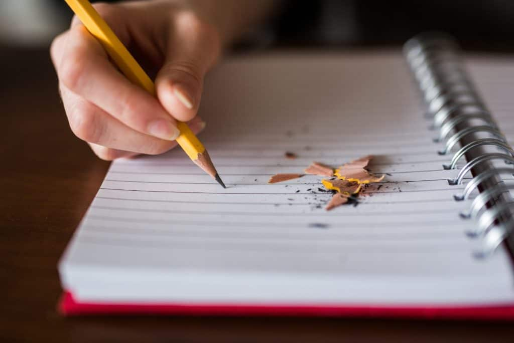 como fazer uma Carta de motivação para ganhar bolsa de estudos partiu intercambio