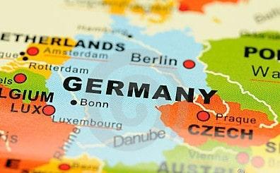bolsa para estudar artes e música na Alemanha