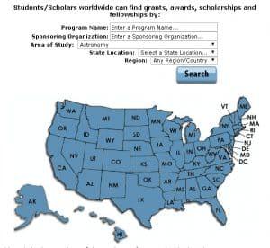 7249850c9 Como conseguir uma bolsa para estudar nos Estados Unidos