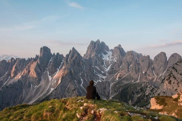 lonely-at-the-top-unsplash (1)