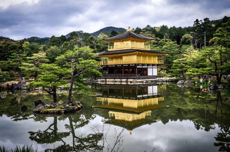Bolsa para professores no Japão recebe inscrições