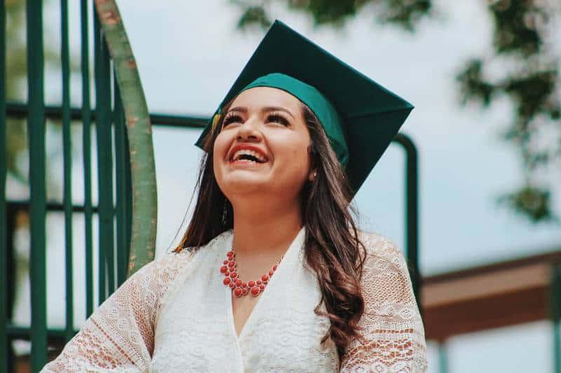 bolsa de estudos para fazer ensino médio na américa latina afs