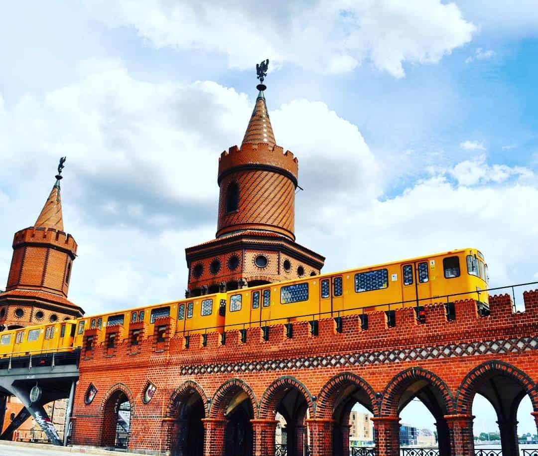 bolsas de estudos na alemanha partiu intercambio graduação de graça na Alemanha partiu intercambio