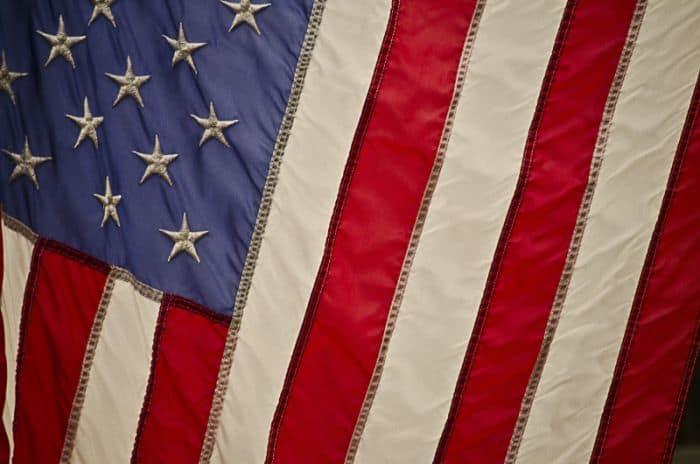 Bolsas de estudo nos Estados Unidos - Partiu Intercâmbio
