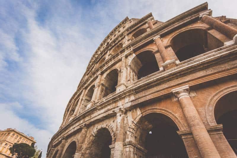 AFS oferece bolsa para fazer Ensino Médio na Itália - Partiu Intercâmbio