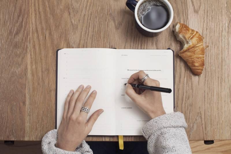 como não escrever uma carta de motivação partiu intercambio