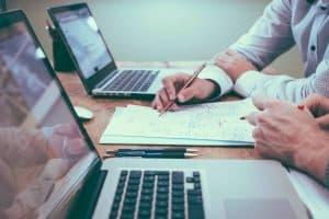 laiob ohio bolsas para cursos com foco em business marketing