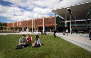 Foto: Massey University/Divulgação
