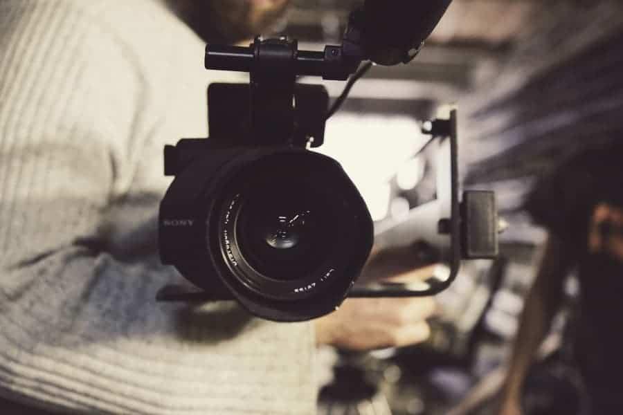 bolsa para mestrado em cinema em portugal