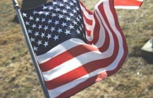 bolsas de intercâmbio nos EUA