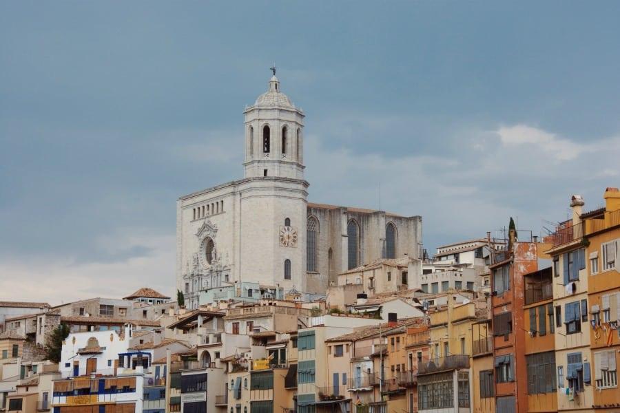 Bolsas de mestrado em Turismo na Espanha erasmus mundus partiu intercambio