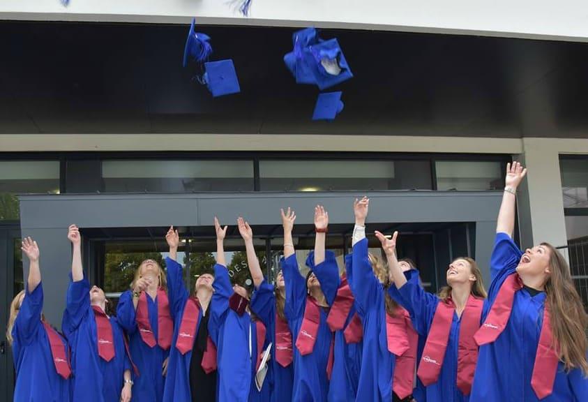 Bolsas para mestrado em Saúde Pública na espanha erasmus partiu intercambio