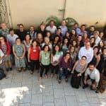 bolsa para mestrado em inglês na Alemanha em desenvolvimento sustentaval epos daad partiu intercambio