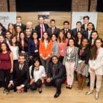 bolsas para curso na Espanha fundacao botin politicas publicas partiu intercambio