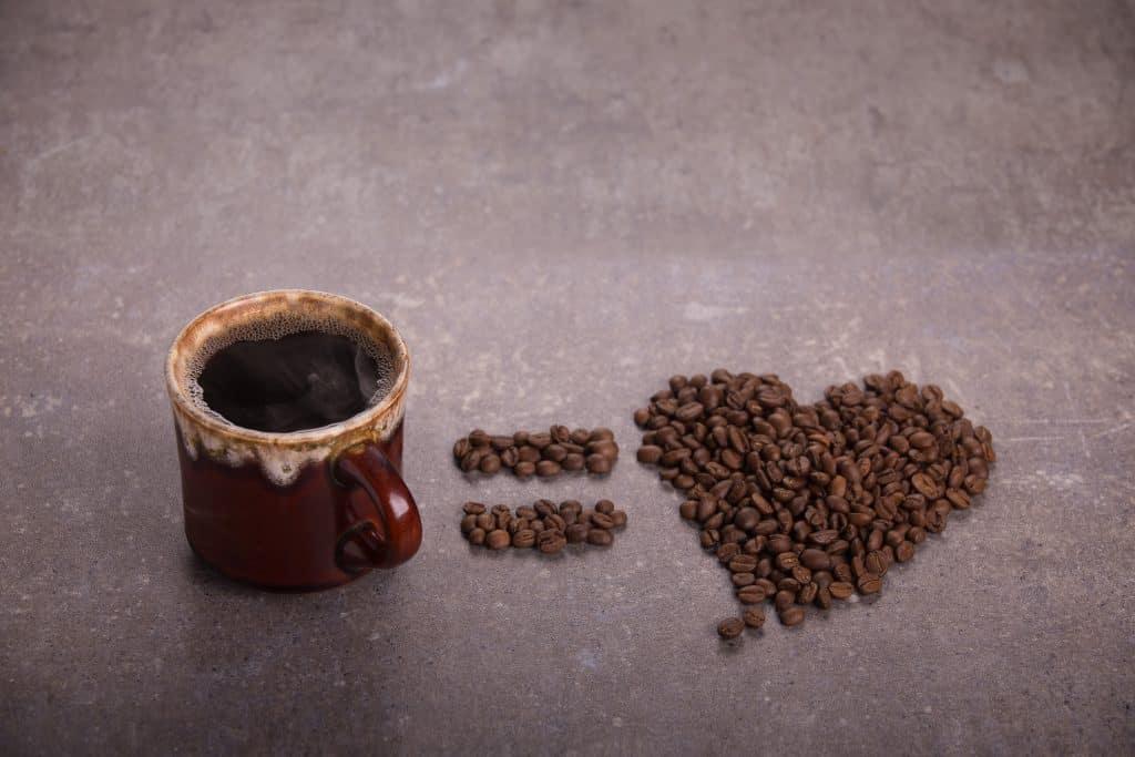 mestrado em economia do cafe na italia partiu intercambio