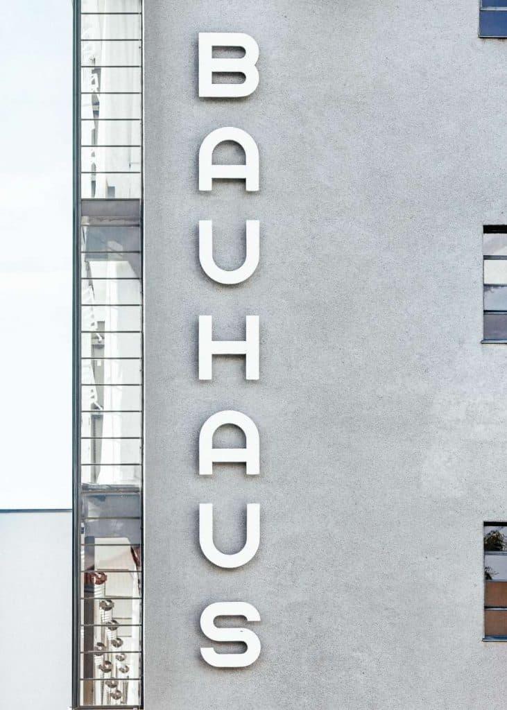 bolsa para estudar arquitetura na alemanha ross-sokolovski-