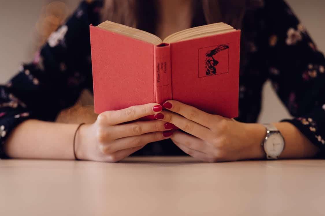 Prêmio Viva o Seu Sonho dá bolsas de estudo para mulheres