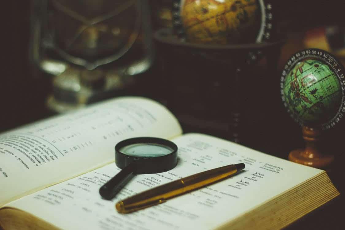 bolsas de pesquisa na Europa partiu intercambio