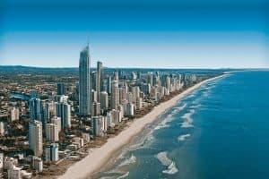 Research Training Program: bolsas para pós-graduação na Austrália