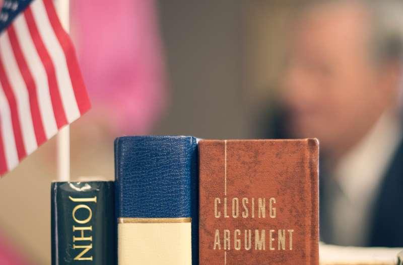 Evento vai tirar dúvidas sobre mestrado em Direito nos Estados Unidos partiu intercambio