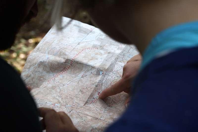 bolsa de mestrado em mapeamento de risco ambiental na Alemanha daad epos partiu intercambio