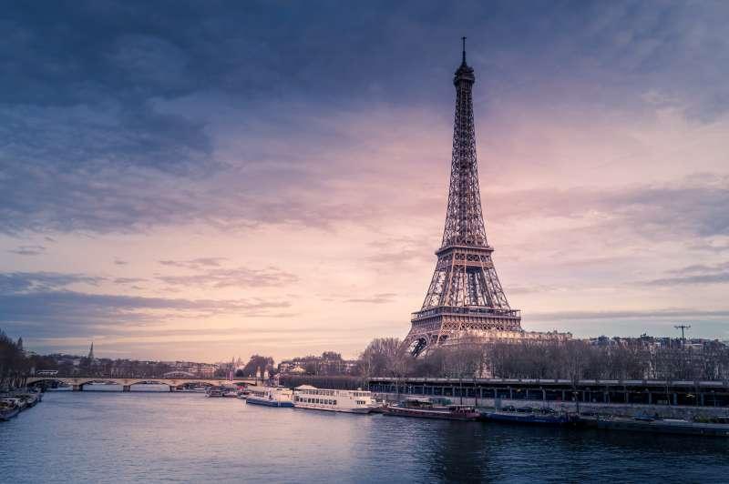Bolsa para mestrado em Paris na École Normale Supérieure partiu intercambio