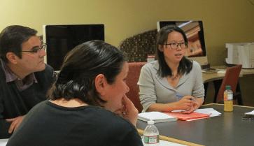 bolsa em harvard para pesquisar jornalismo partiu intercambio