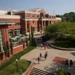 bolsas para graduação nos EUA Western Kentucky OEA partiu intercambio