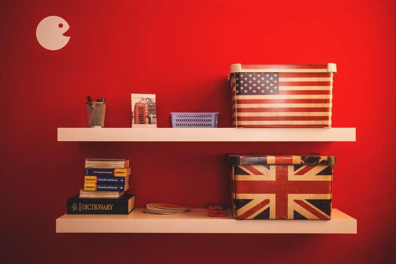 bolsa para curso de inglês no exterior partiu intercambio