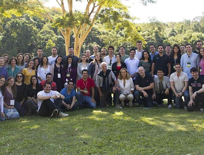 bolsas no exterior para brasileiros fundação lemann partiu intercambio.png