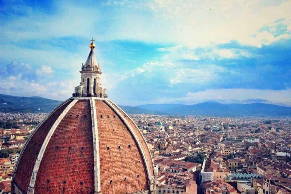 bolsas de doutorado na Itália sns partiu intercambio