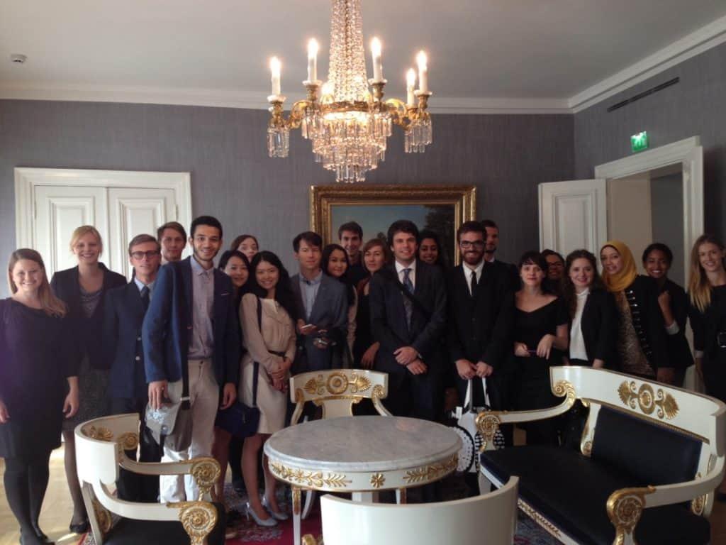 bolsa para jornalistas na finlandia partiu intercambio fcp grupo 2015