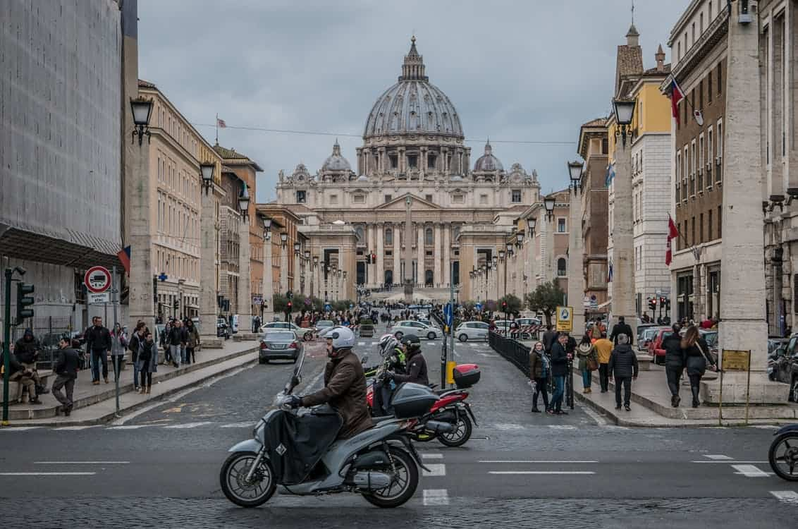 bolsa para curso de italiano na Itália bolsas para curso de idioma na Itália maeci partiu intercambio