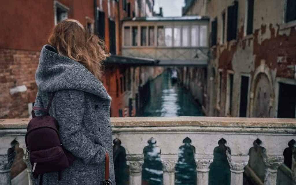 bolsas para pós-graduação na Itália maeci mestrado doutorado