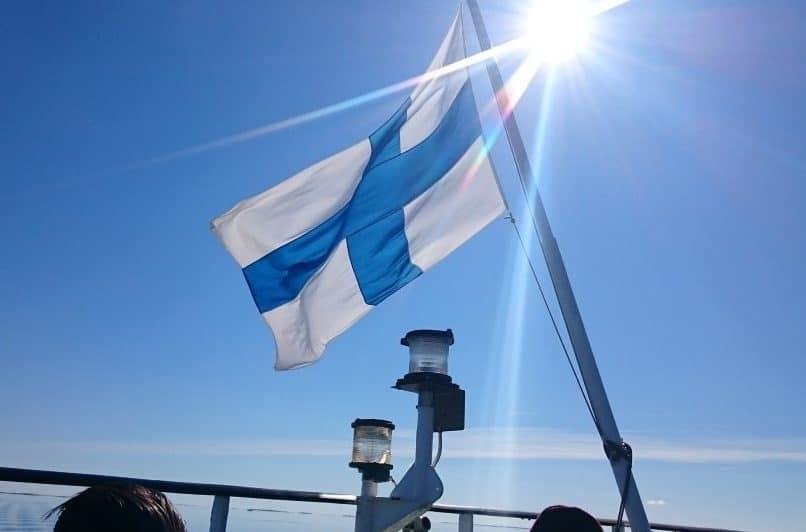 programa para jornalistas na finlandia fcp 2018 partiu intercambio