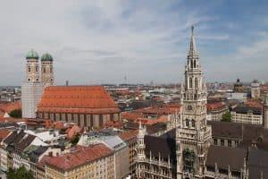 bolsas para mestrado em Direito na Alemanha DAAD EPOS