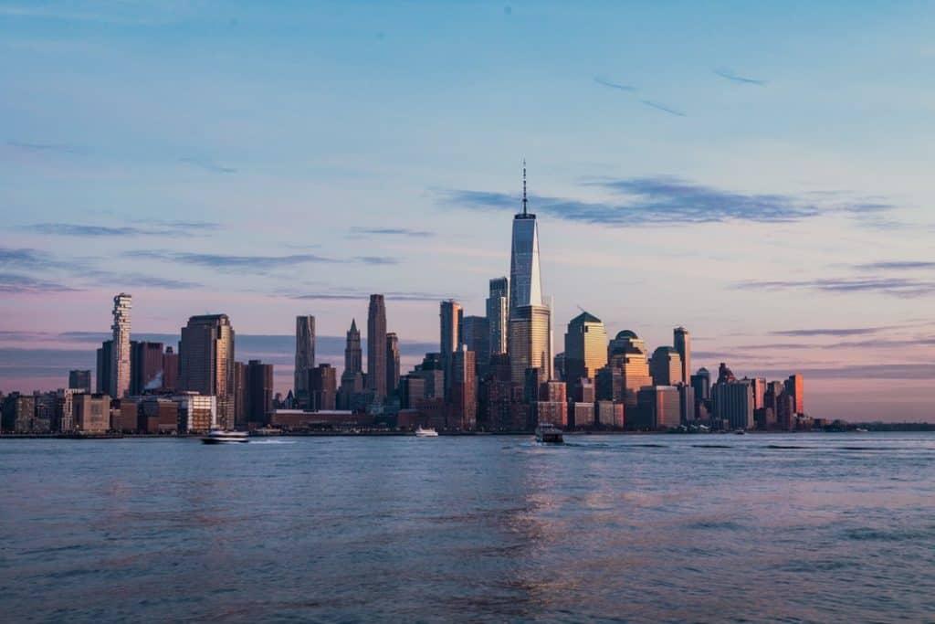 bolsa para evento em nova york artes performativas global fellowship programa