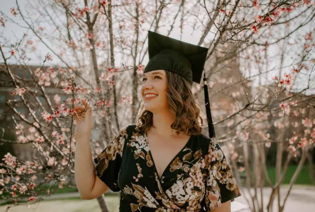 broward university partiu intercambio estudar um ano no brasil terminar a graduação nos eua