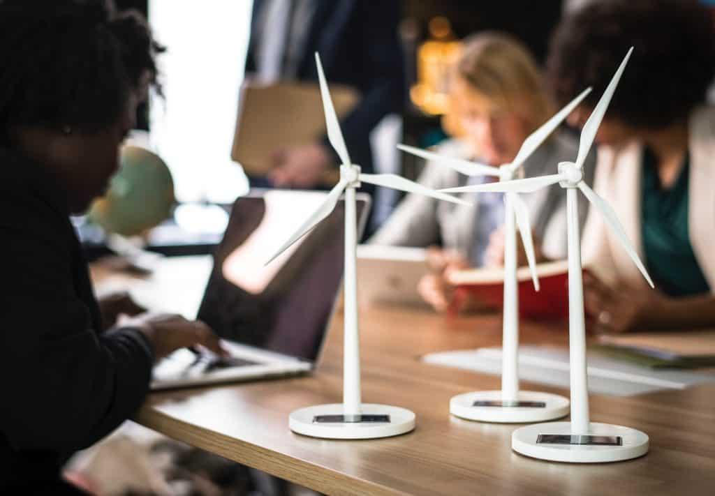 bolsa para mestrado em desenvolvimento sustentável daad alemanha