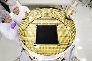 estágio na Suíça organização europeia para pesquisa nuclear cern