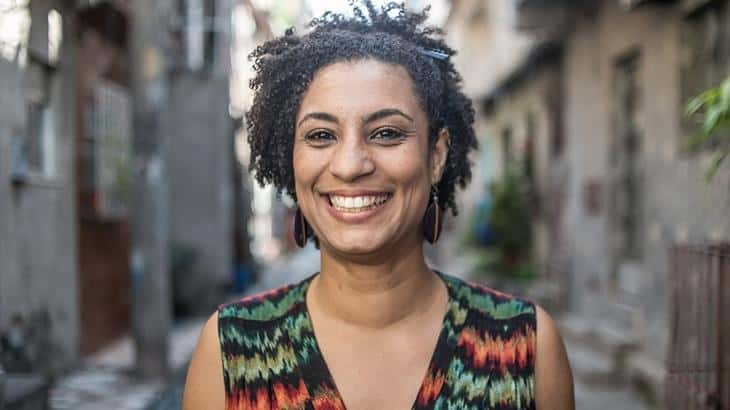bolsa de estudos marielle franco sais johns hopkins