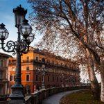 bolsa para mestrado em cultura europeia italia erasmus bolonha