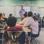 Capes dá curso gratuito para professores da rede pública na Irlanda partiu intercambio