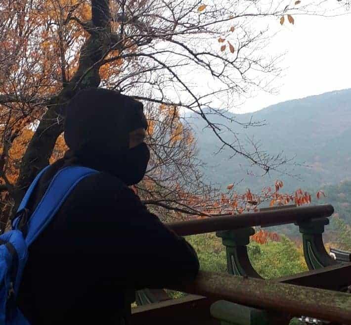 tiago oliveira estudar na coreia mestrado da coreia bolsa partiu intercambio 6