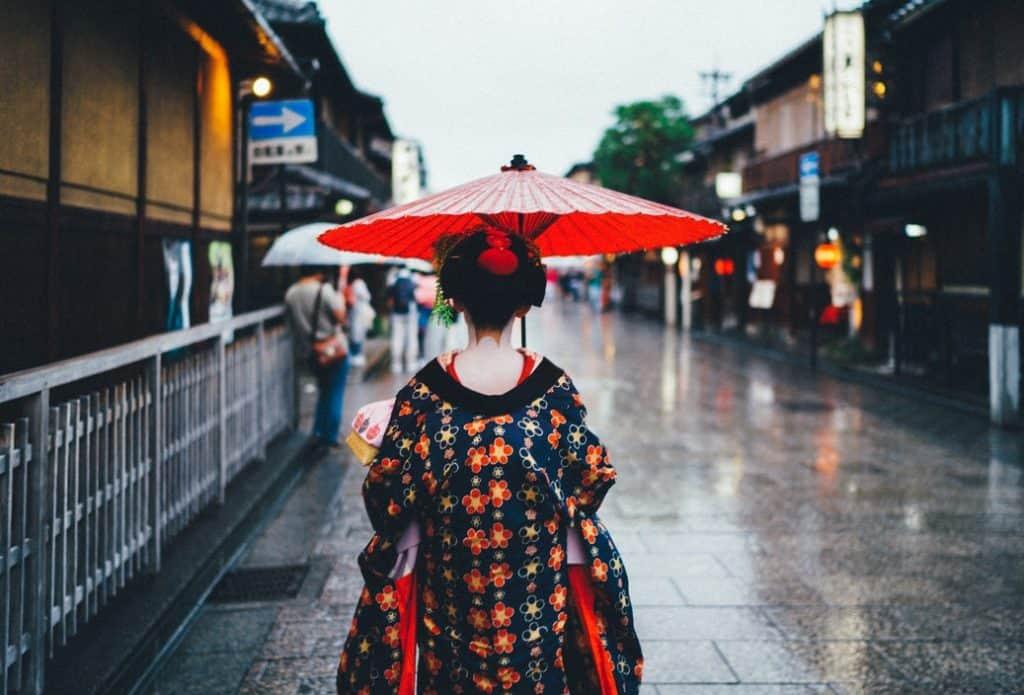 bolsas para mestrado no Japão JJWBGSP banco mundial