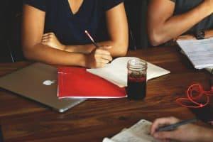 concurso cultural bolsa de estudo febraban estudar inglês