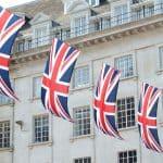 estudar na Inglaterra como conseguir bolsa