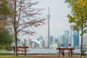 bolsa para pós-doutorado no Canadá banting
