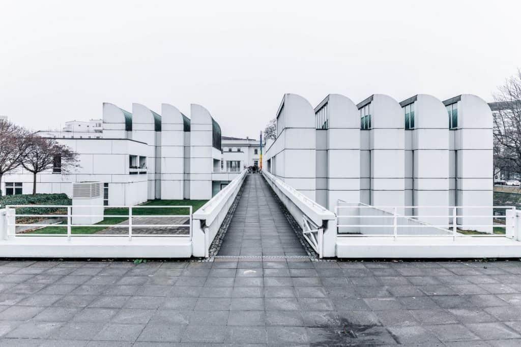 Concurso de fotos sobre a Bauhaus dá viagem à Alemanha com tudo pago